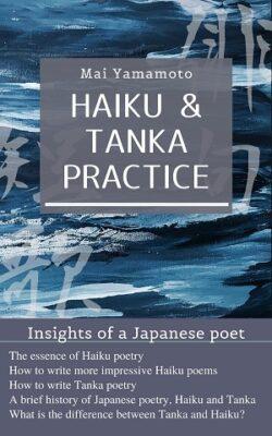 Haiku and Tanka Practice_300
