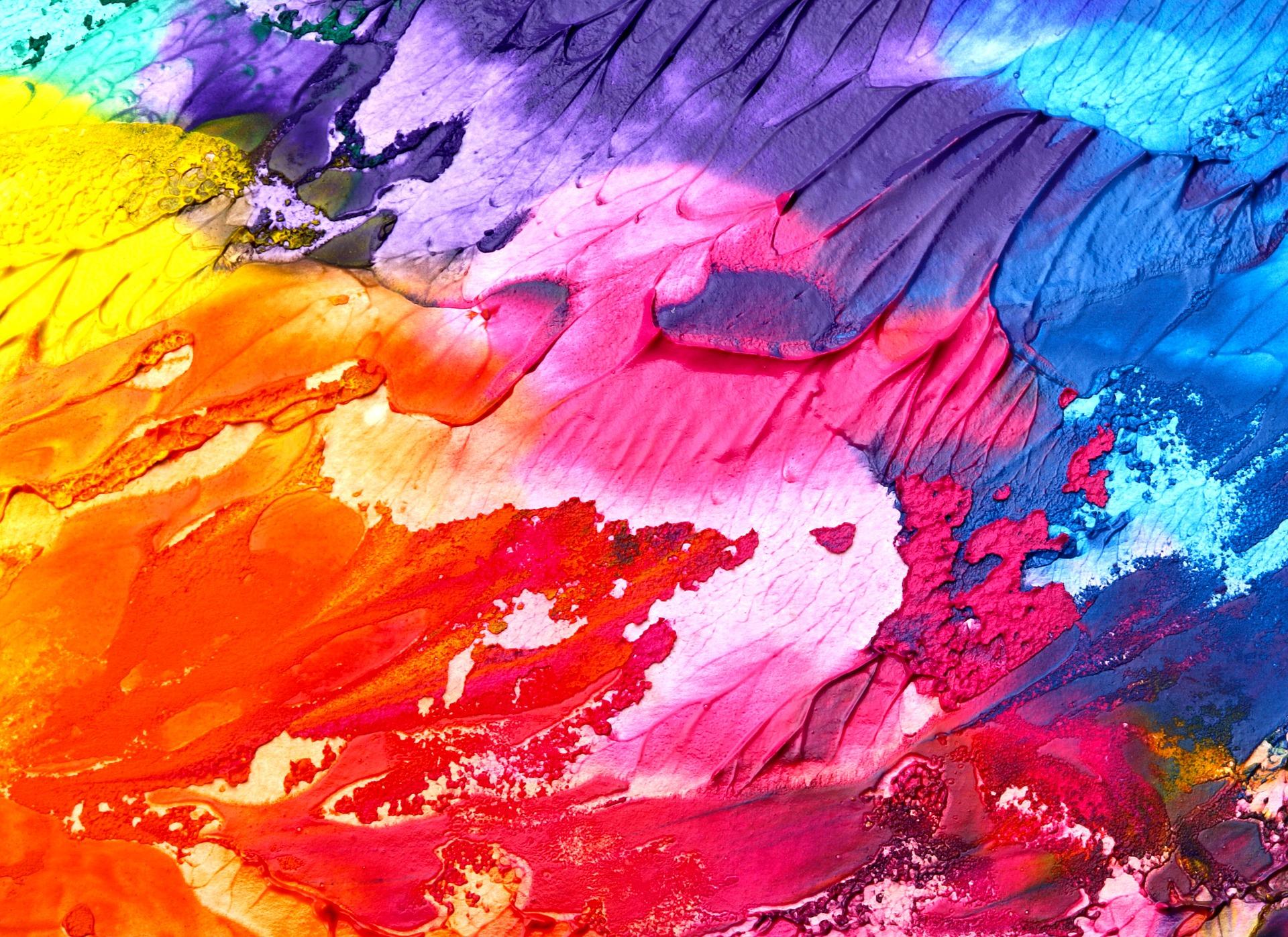 abstract creativity